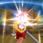 Скриншот Kingdom Hearts HD 1.5 ReMIX – Изображение 23