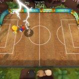 Скриншот Football Blitz – Изображение 4