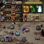 Скриншот Castle Conqueror: Against – Изображение 6