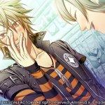 Скриншот Amnesia: Memories – Изображение 2
