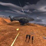 Скриншот Elite Helisquad Defender