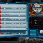 Скриншот Space Rangers 2: Rise of the Dominators – Изображение 89
