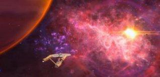 Star Trek: Bridge Crew. Геймплейный трейлер