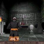 Скриншот The unSpoken: Glyphs of the Ancient Souls – Изображение 2