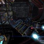 Скриншот X³: Reunion – Изображение 177