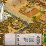 Скриншот Holiday World Tycoon