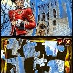 Скриншот Sherlock Holmes and the Mystery of Osborne House – Изображение 11
