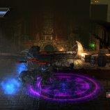 Скриншот Zenith – Изображение 1