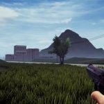 Скриншот Eradicated – Изображение 8