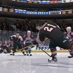 Скриншот NHL 06 – Изображение 4