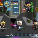Скриншот HeroSmash