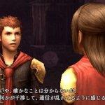 Скриншот Final Fantasy Type-0 – Изображение 13