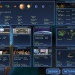 Скриншот Horizon – Изображение 17