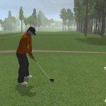 Скриншот ProTee Play 2009: The Ultimate Golf Game – Изображение 50