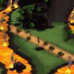 Скриншот 8-Bit Armies – Изображение 13