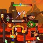 Скриншот Crazy Machines (2011) – Изображение 8