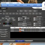 Скриншот Handball Manager 2010 – Изображение 19
