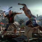 Скриншот Dead Island: Game of the Year Edition – Изображение 6