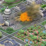 Скриншот SimCity 3000