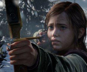 The Last of Us признали игрой года на церемонии BAFTA