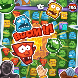 Скриншот I Need a Hero