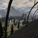 Скриншот Revenge: Rhobar's myth – Изображение 3