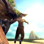 Скриншот RaiderZ – Изображение 97