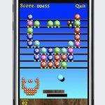 Скриншот Bird Breaker – Изображение 5