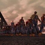 Скриншот City of Villains – Изображение 103