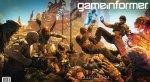 10 лет индустрии в обложках журнала GameInformer - Изображение 64