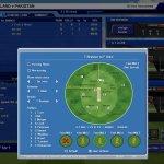 Скриншот International Cricket Captain 2011 – Изображение 1
