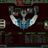 Скриншот Ares Rising