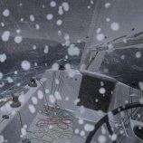 Скриншот Sailaway – Изображение 4