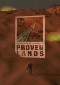 Обложка Proven Lands