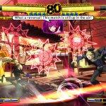 Скриншот Persona 4 Arena – Изображение 5