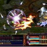 Скриншот Myth War Online 2 – Изображение 142