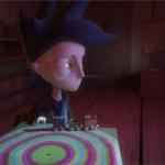 Скриншот Shadow Puppeteer – Изображение 3