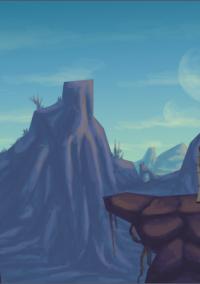 Concurrence – фото обложки игры