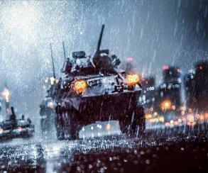 Даты бета-тестов Battlefield 4