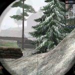 Скриншот Battlefield 1942: Secret Weapons of WWII – Изображение 32