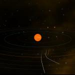 Скриншот Interplanetary – Изображение 10