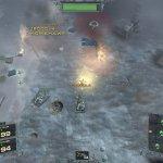Скриншот Черный орел 2 – Изображение 25