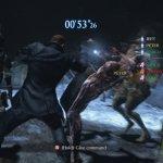 Скриншот Resident Evil 6: Siege – Изображение 1