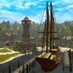 Скриншот Dungeons & Dragons Online – Изображение 277