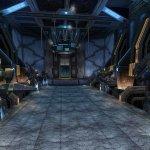Скриншот City of Transformers – Изображение 48