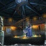 Скриншот House of 1000 Doors: The Palm of Zoroaster – Изображение 2