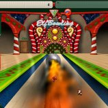 Скриншот Elf Bowling 7 1/7: The Last Insult