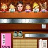 Скриншот Sushi Go Round