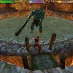 Скриншот Sinbad: Legend of the Seven Seas – Изображение 6