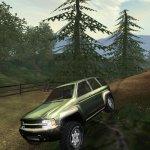 Скриншот Cabela's 4x4 Off-Road Adventure 3 – Изображение 22